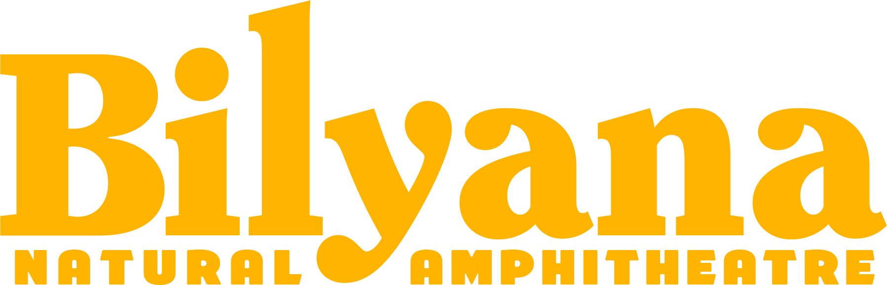 Bilyana